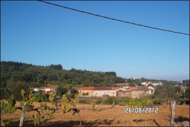 Mi ruta del Domingo 26/08/´12 (Santa Cruz Bike) Sam_1830