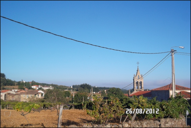 Mi ruta del Domingo 26/08/´12 (Santa Cruz Bike) Sam_1831