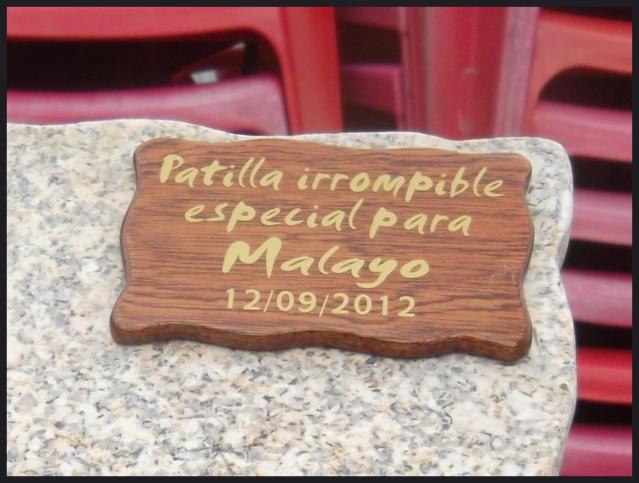 Multicumpleaños:Xandro,Malayo,Mury & Jesús de Cangas(23/09/´12) Sam_2111