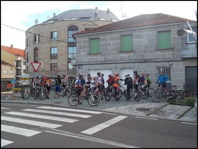 Ruta del Domingo 07/10/´12 (Pre-Furancheira) Sam_2136