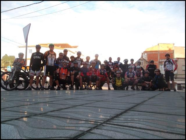 Ruta del Domingo 07/10/´12 (Pre-Furancheira) Sam_2137