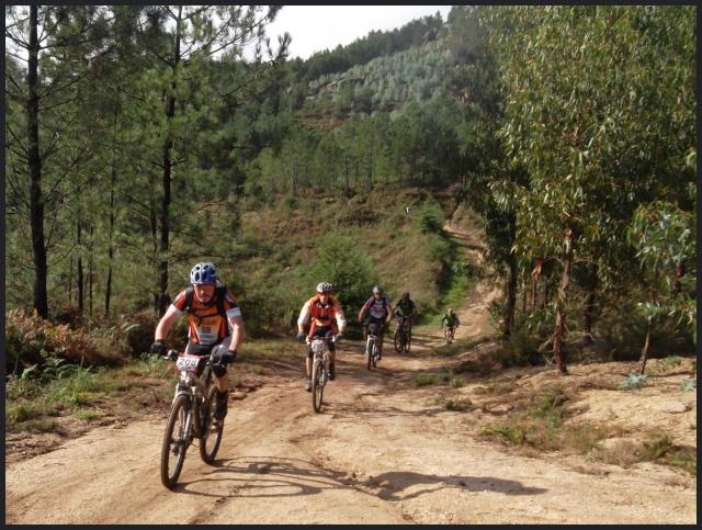 Ruta del Domingo 14/10/´12 (V Marcha Raiña Aragonta) Sam_2218