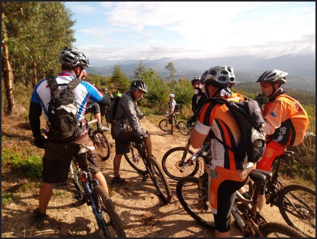 Ruta del Domingo 14/10/´12 (V Marcha Raiña Aragonta) Sam_2219