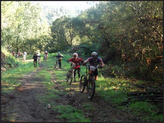 Ruta del Domingo 14/10/´12 (V Marcha Raiña Aragonta) Sam_2220