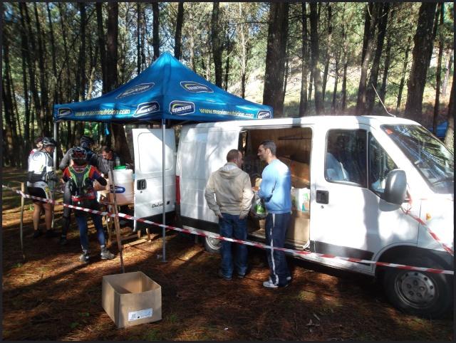 Ruta del Domingo 14/10/´12 (V Marcha Raiña Aragonta) Sam_2223