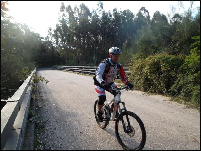 Ruta del Domingo 21/10/´12 (III Pre-Furancheira) Sam_2237