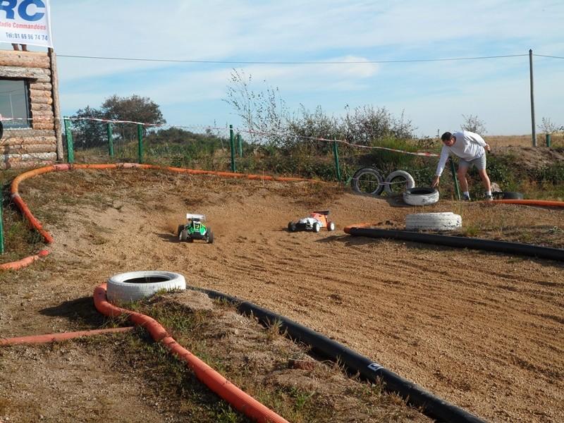 Course Ligue TT1/5 + TT1/8 Brushless le 23/09/2012 à l'AMCH: - Page 4 800_0821