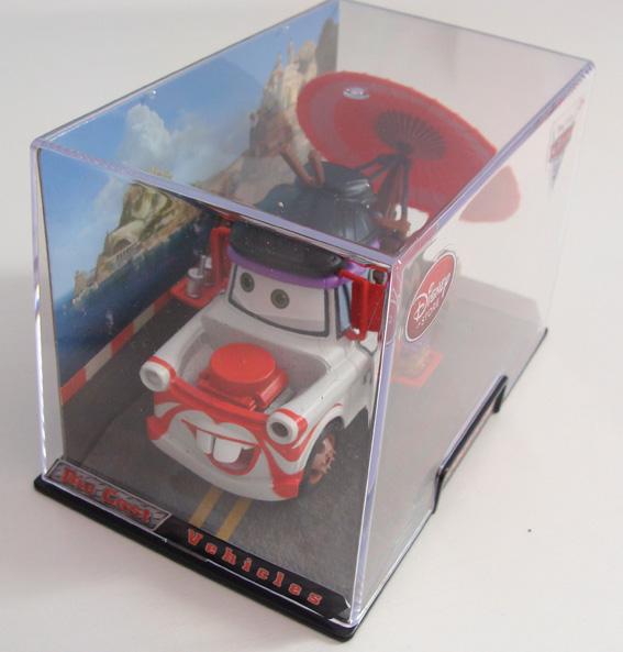 [DS] Rassemblement de jouets en plastique pour enfants :-p - Page 5 Dsc05817