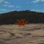 [Duelo Off] - Ichimoku Ren VS kabuchiha  Untitl37