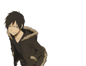 Opening requests! - Page 4 Izaya10