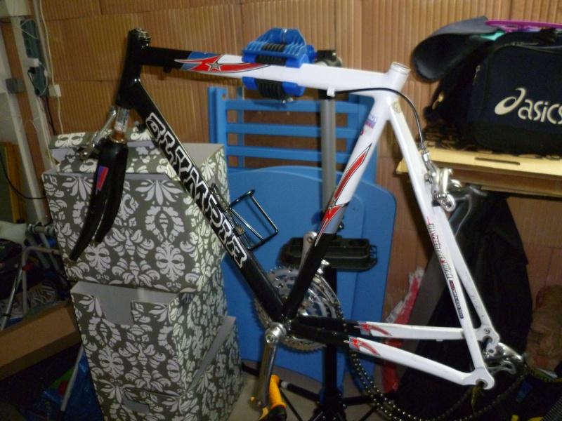 Projet velotaf P1010110