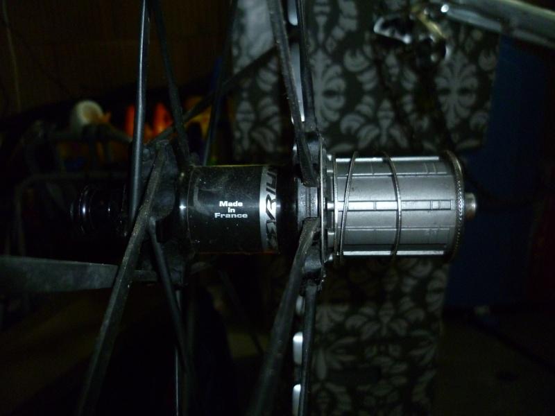 Projet velotaf P1010115