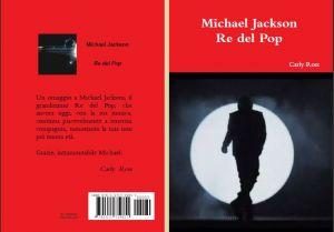Michael Jackson, rimane il Re del Pop  11634910