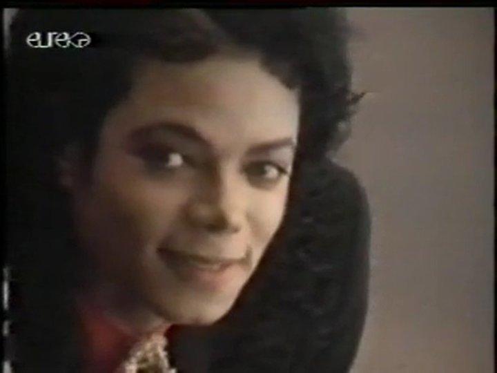 Il sorriso di Michael - Pagina 31 40626110