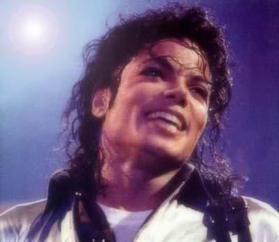 Il sorriso di Michael - Pagina 31 96b7f710