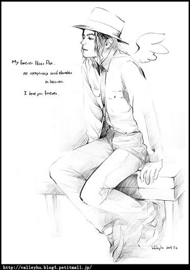 Disegni Buffi o meno :) - Pagina 3 Foreve10