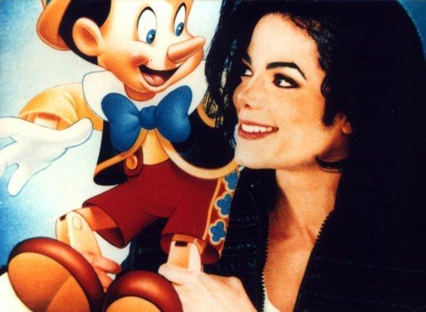 Il sorriso di Michael - Pagina 31 J9llac10