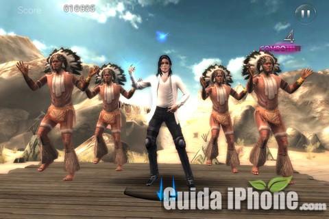Michael Jackson: The Experience - Tutte le news, immagini e video - Pagina 13 Michae20