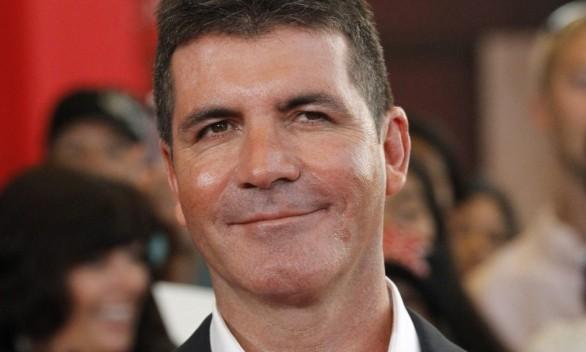 X Factor: ologrammi di Michael Jackson, Elvis e Amy Winehouse per rimanere a galla con gli ascolti Simon-10