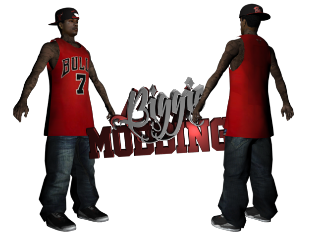 ◤ Showroom Cro$$ - Biggie Modding  ◥ - Page 4 Skin_o10