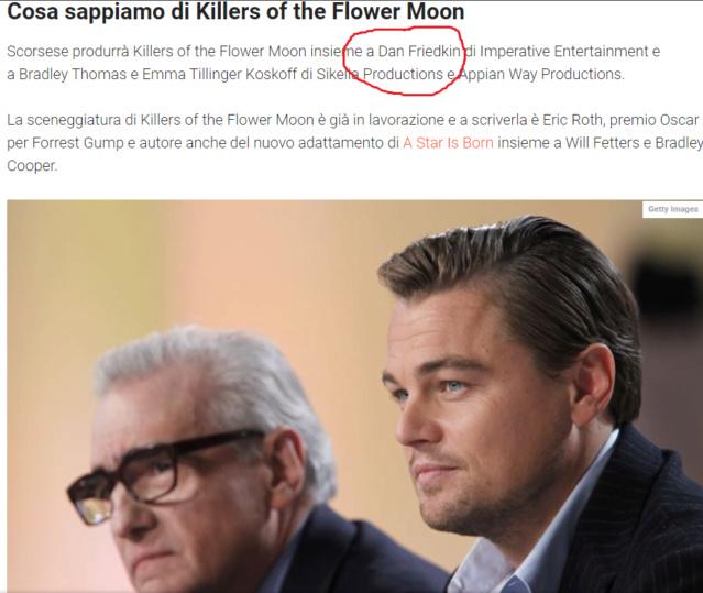 DAN FRIEDKIN, un VERO MAGNATE alla Roma (SI SPERA!!!) Immagi11