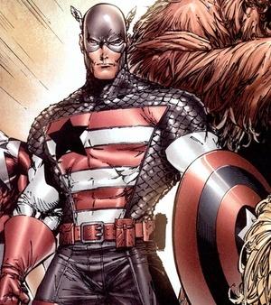 Dark Avengers 183 10977310