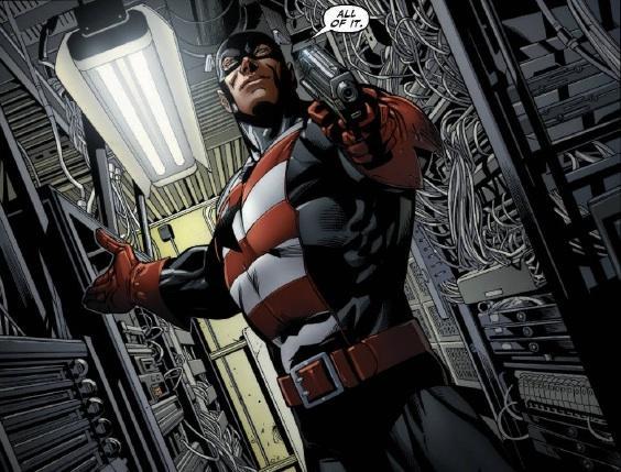 Dark Avengers 183 17992210