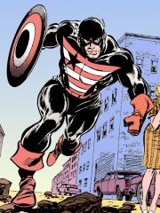 Dark Avengers 183 180px-10