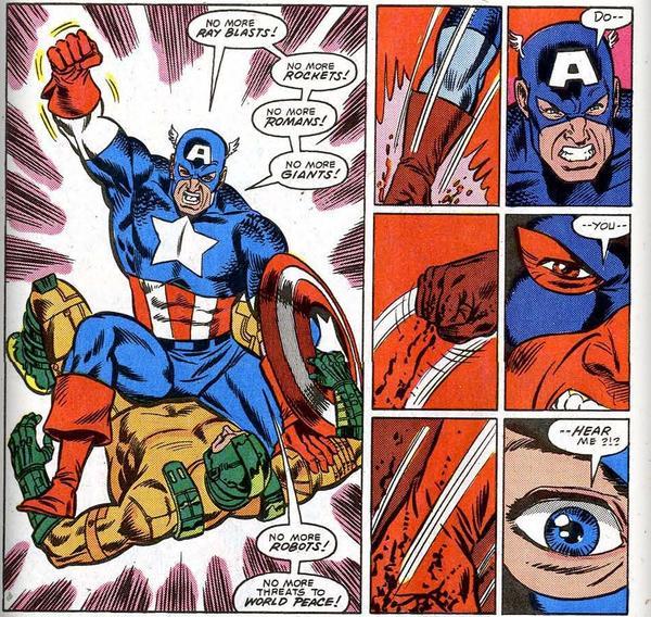 Dark Avengers 183 19207410