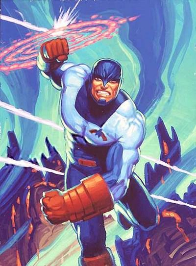 Dark Avengers 183 92119-10