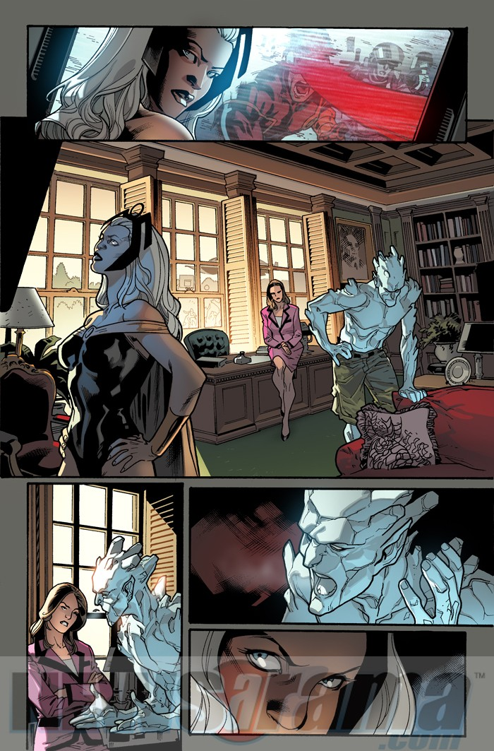 All New X-men 1 (Marvel Now) - Page 2 Anxmen10