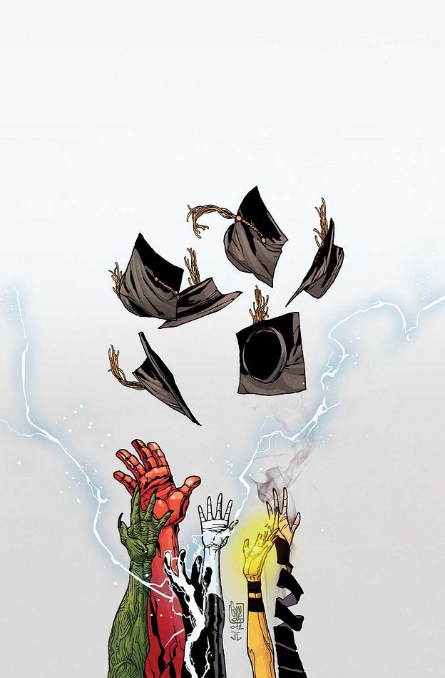 Avengers Academy : Final Exam (Spoiler) Avnaca10