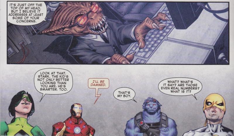 Wolverine & The X-Men: AvX Avxwxm12