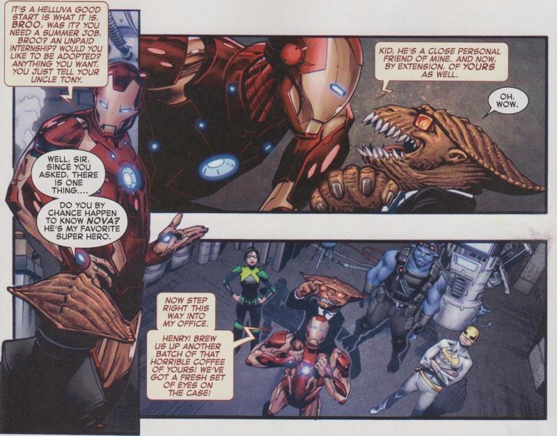Wolverine & The X-Men: AvX Avxwxm13