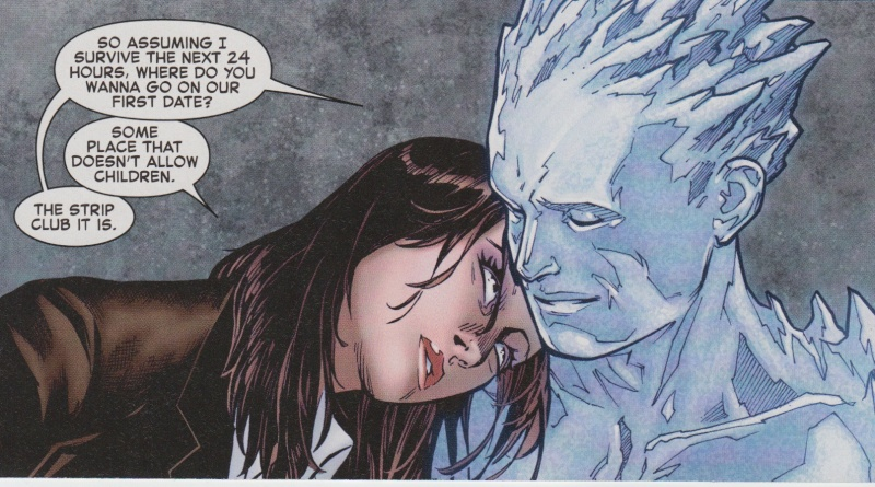 Wolverine & The X-Men: AvX Avxwxm14