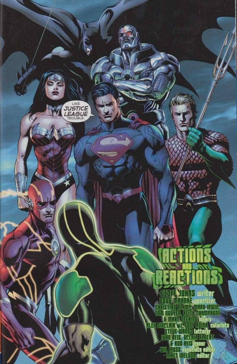 Green Lantern (New 52) Baaz_i13