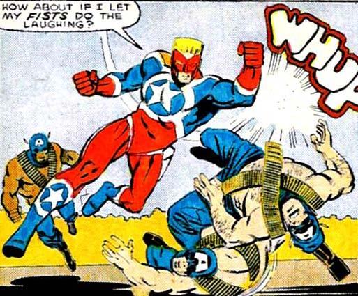 Dark Avengers 183 Captai10