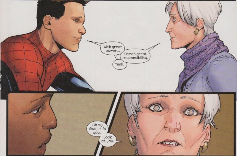 Spider Men Diff_410