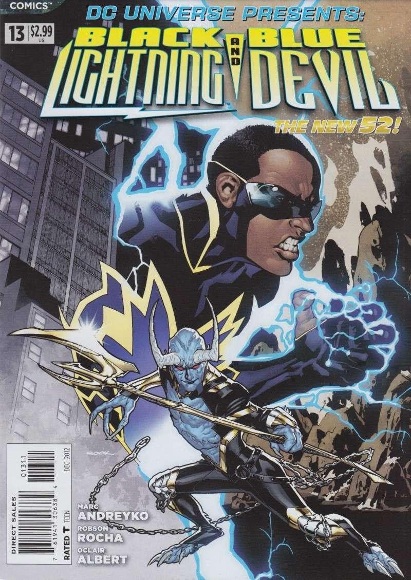 DC comics présent 12 Dlvsbd10