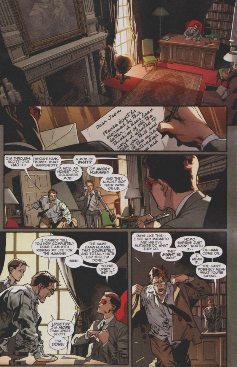 All New X-men 1 (Marvel Now) - Page 2 Dpf5110