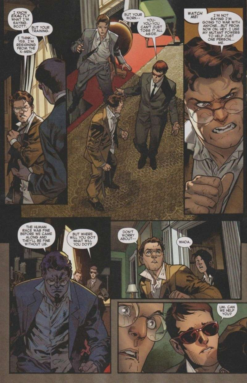 All New X-men 1 (Marvel Now) - Page 2 Dpf5210