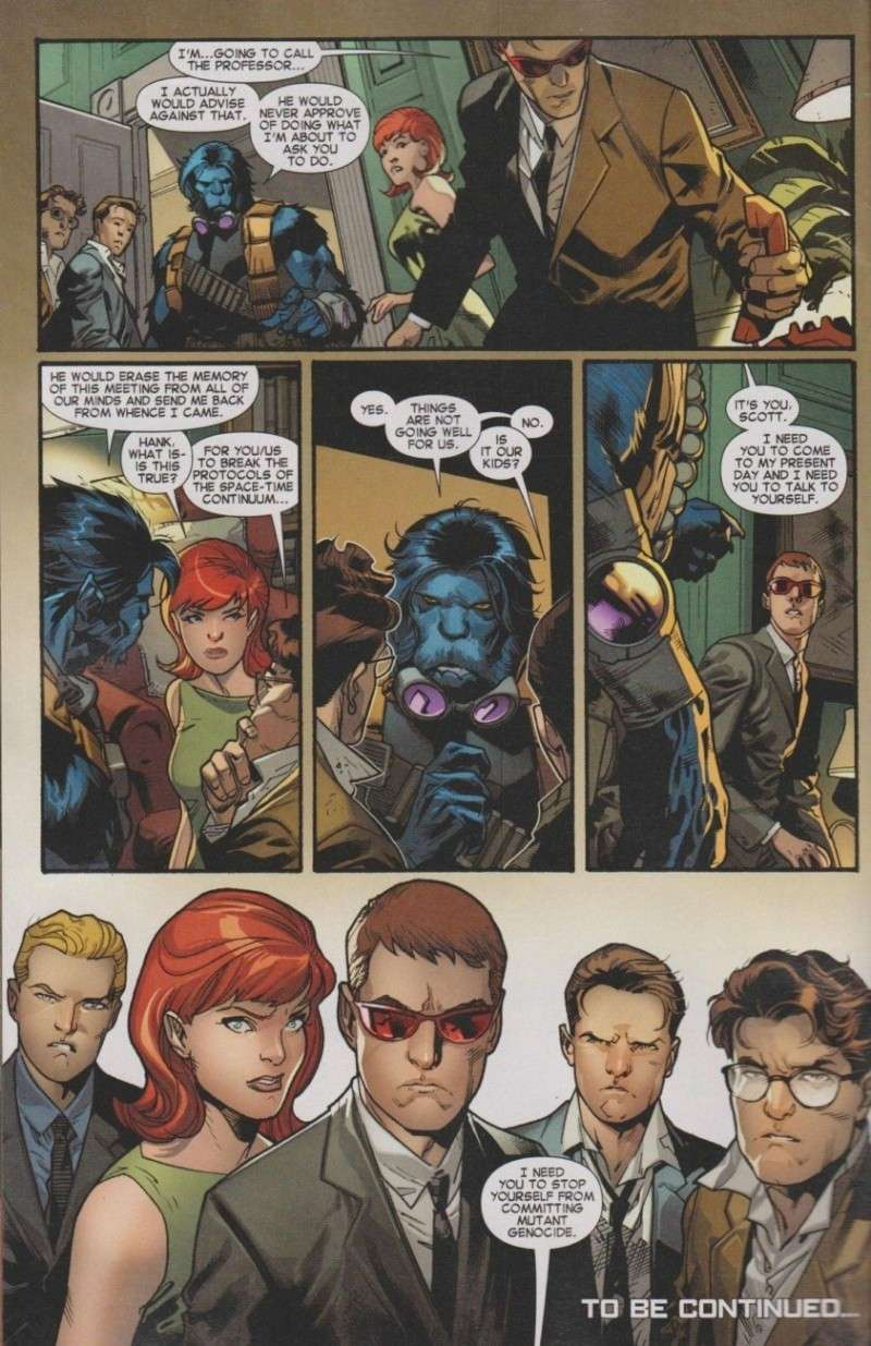 All New X-men 1 (Marvel Now) - Page 2 Dpf5410