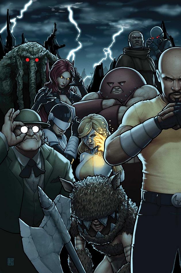 Dark Avengers 183 Drkave10