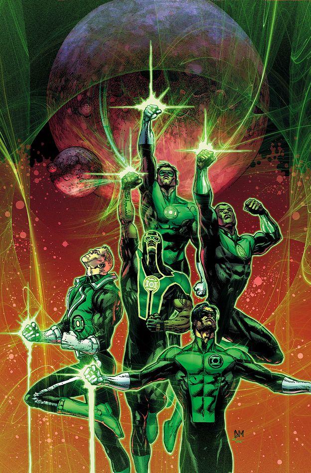 Green Lantern (New 52) Gl_cv110