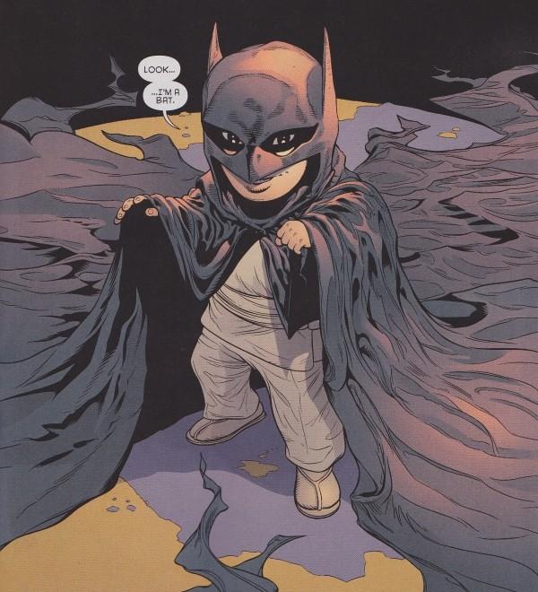 Batman & Robin Img_0110