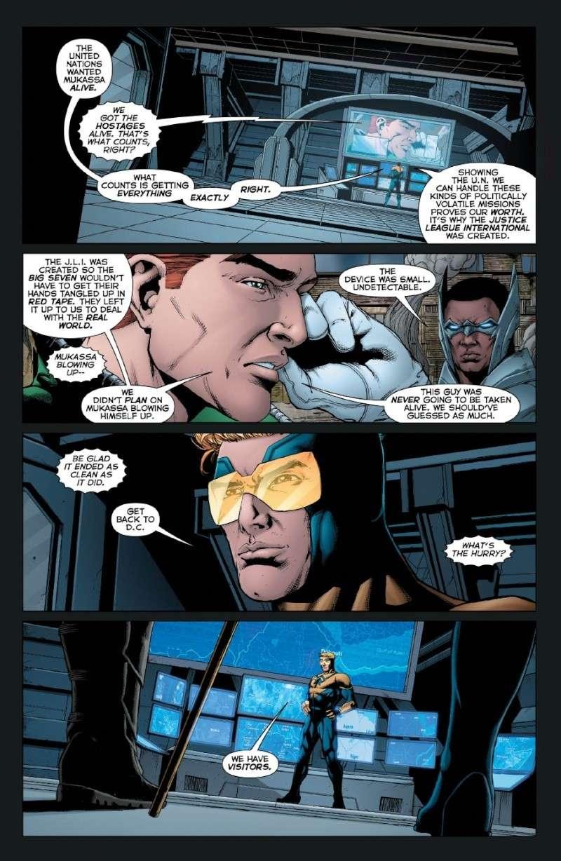 JLI Annual 1 (New 52) Jlia1210