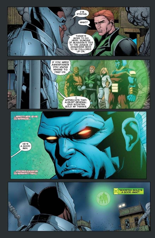 JLI Annual 1 (New 52) Jlia1310
