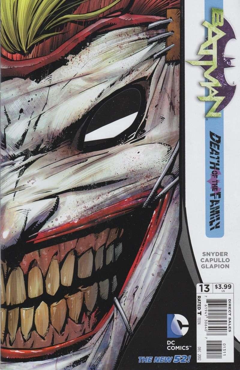 Batman (New 52) Jokdof10