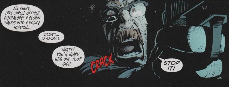 Batman (New 52) Jokdof12