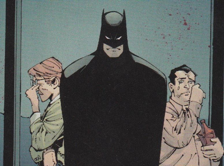 Batman (New 52) Jokdof14